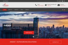 Onze gloednieuwe website is hier